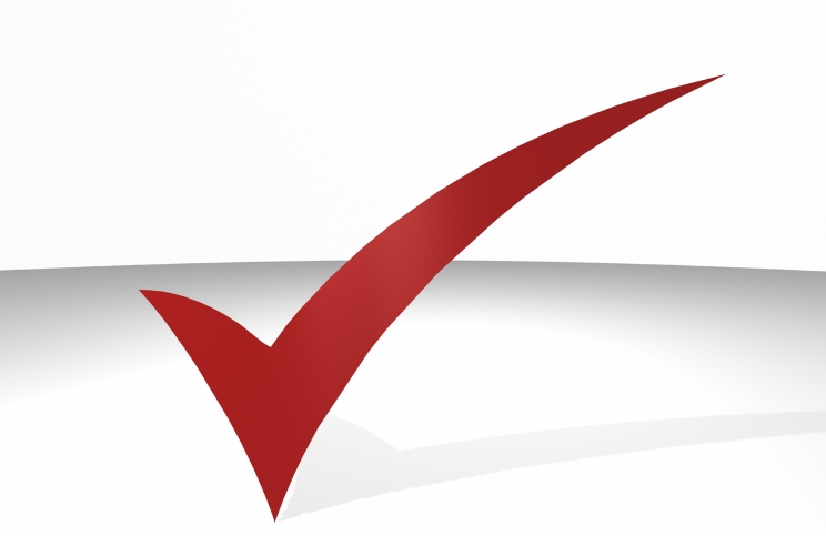 APK-testament nodig Verhees Actueel