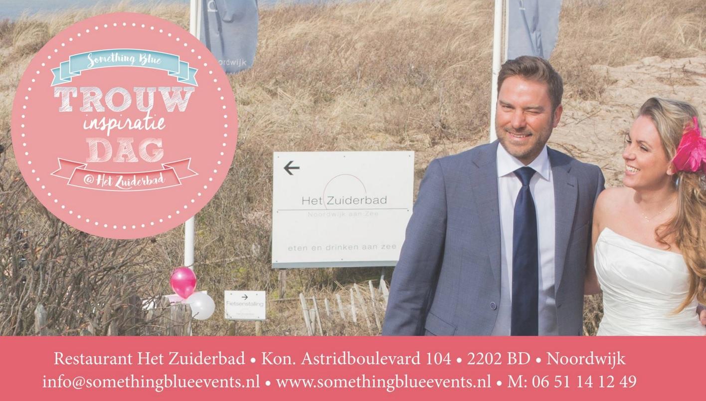 Trouw-Inspiratie-Dag-Zuiderbad-Noordwijk
