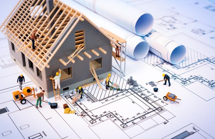 Samen bouwen Verhees Notarissen