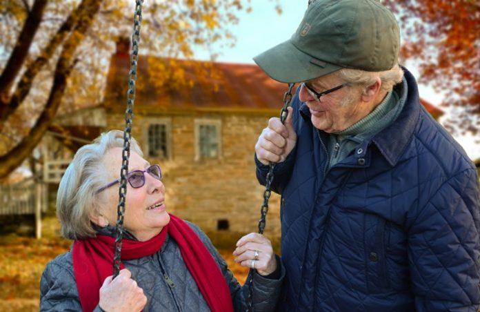 Senioren en hypotheek Verhees Notarissen