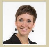 mr. Suzanne de Vries kandidaat-notaris