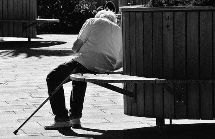 Mantelzorg samenwonen ouder Verhees Notarissen