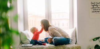 Huis kopen met hulp ouders Verhees Notarissen
