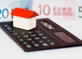 NHG-hypotheek