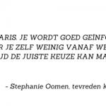 Quote Verhees
