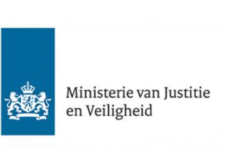 Ministerie Justitie en Veiligheid